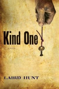 Kind One 9781566893114