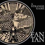 reKiosk_FanTan_A_Strange_Game