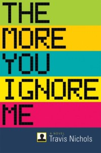 The-More-You-Ignore-Me-356x535